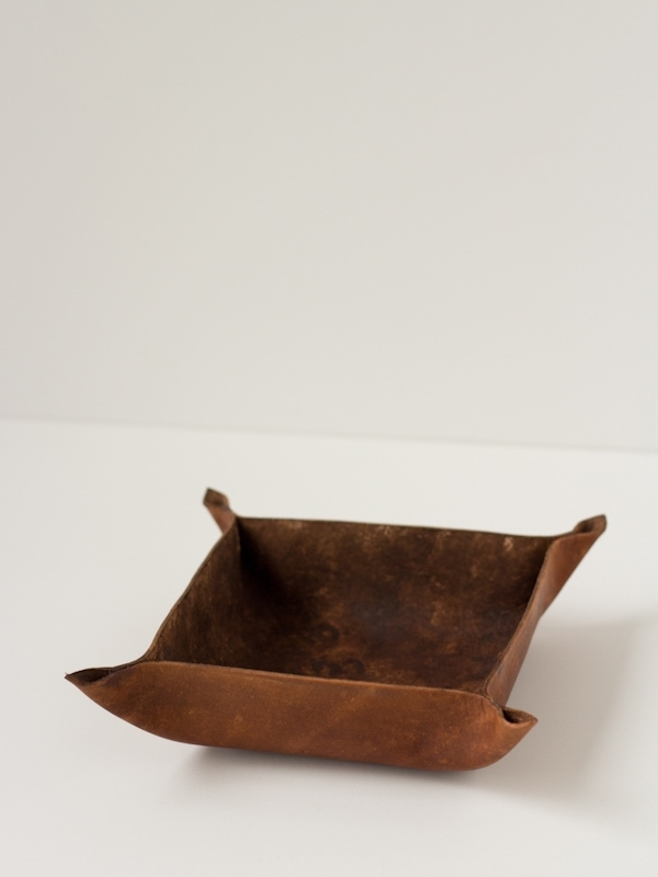 leather-basket7