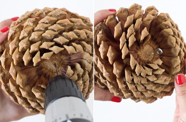pinecone-garland1