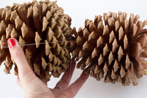 pinecone-garland4