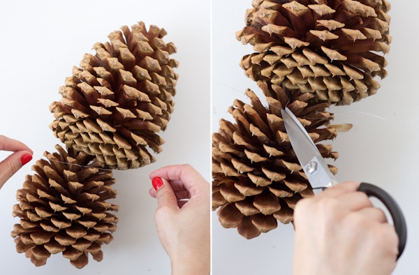pinecone-garland5