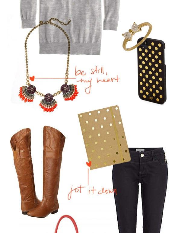 Style // Alt Wishlist thumbnail