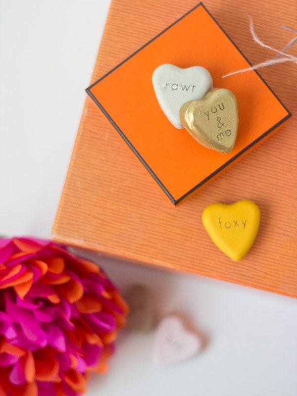 cement-valentines1