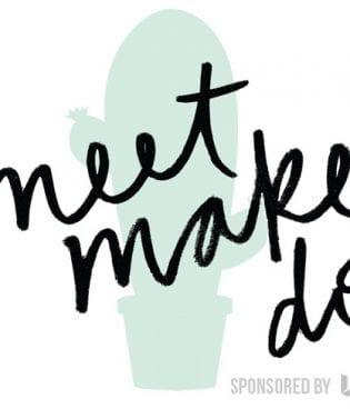Meet/Make/Do thumbnail