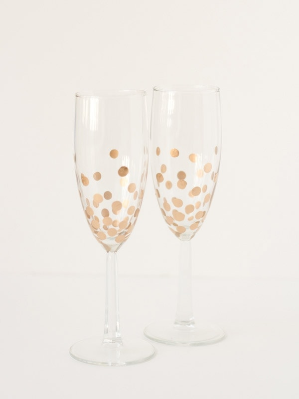 polka-dot-champagne-glasses6