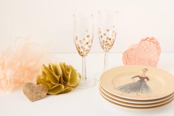 polka-dot-champagne-glasses8