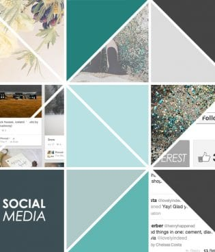 Blogging // How Do You Use Social Media? thumbnail
