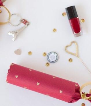DIY Valentine Crackers thumbnail