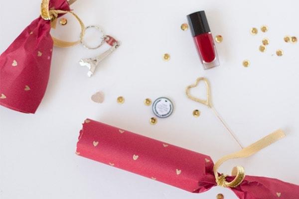 valentine-cracker11