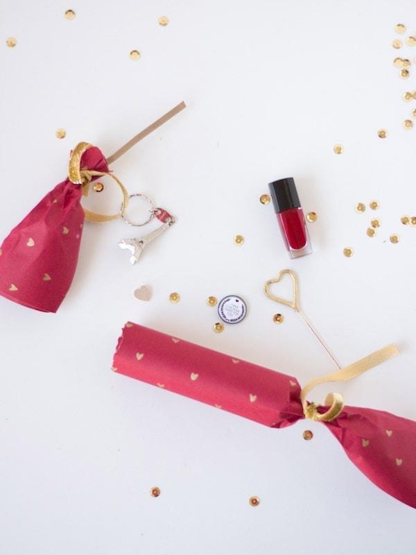 valentine-cracker2