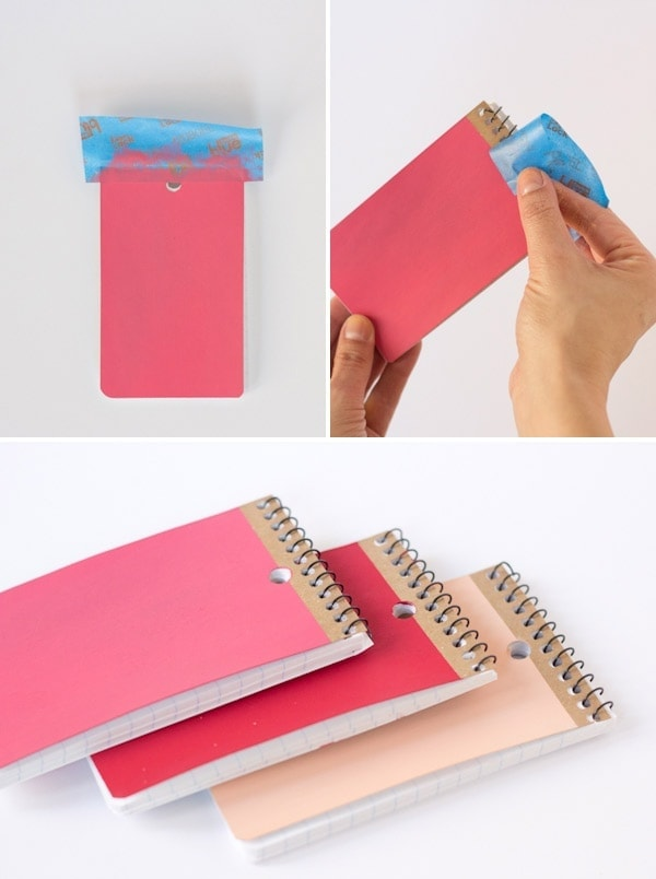 diy-office-supplies3