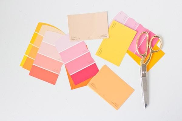 paint-chip-valentine-garland3