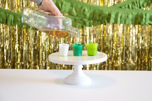 DIY St. Patrick's Day Projects