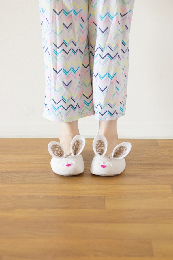 bunny-slippers9