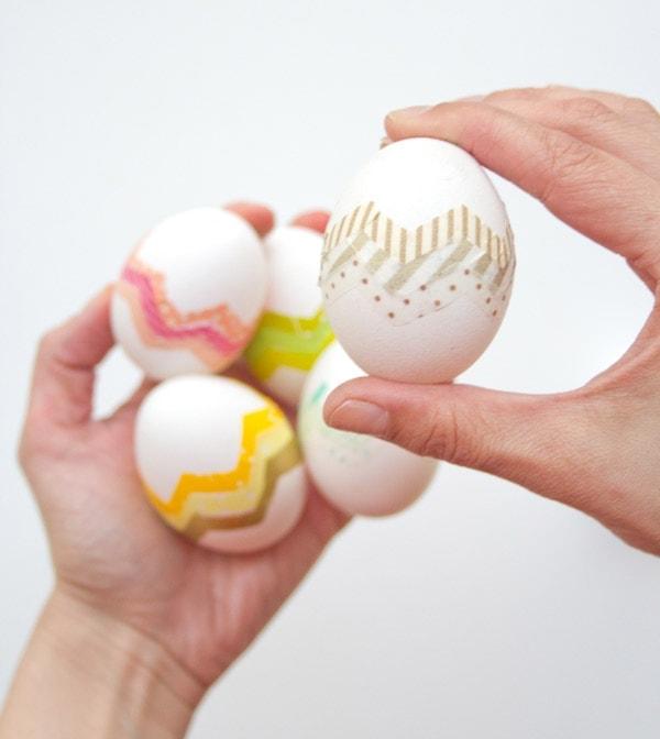 egg71