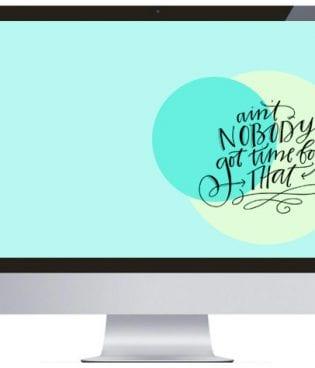 Desktop Designers // Nicole Hance thumbnail
