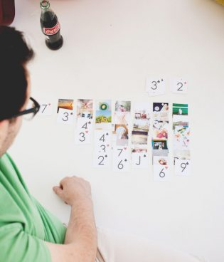 DIY Instagram Playing Cards thumbnail