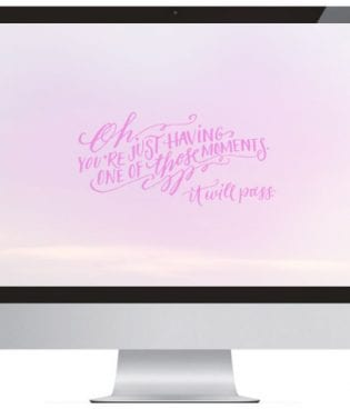 Desktop Designers // Emily Denis thumbnail