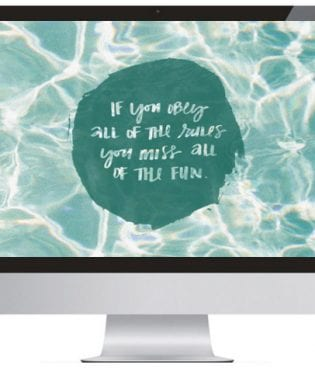 Desktop Designers // Vanessa Smith thumbnail