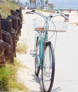 Beachy Bikey thumbnail