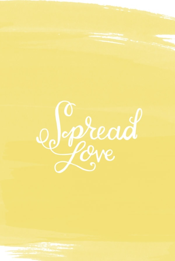 spreadlove2