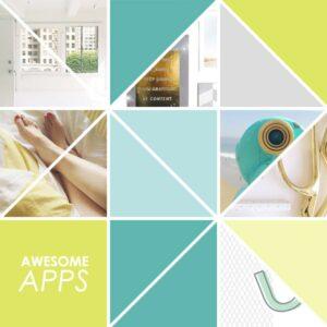 Best Apps for Blogging