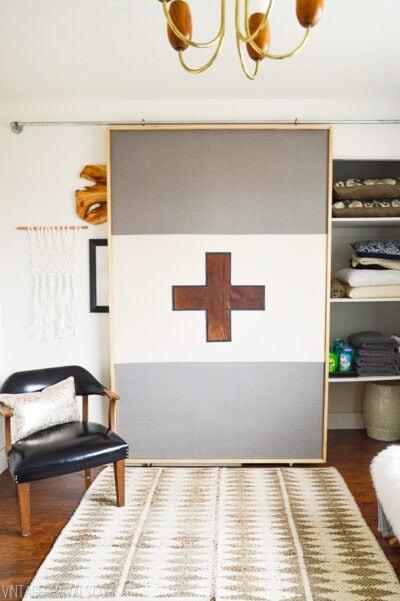 Home Inspiration