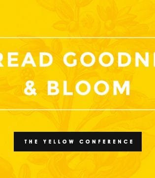 The Yellow Conference thumbnail