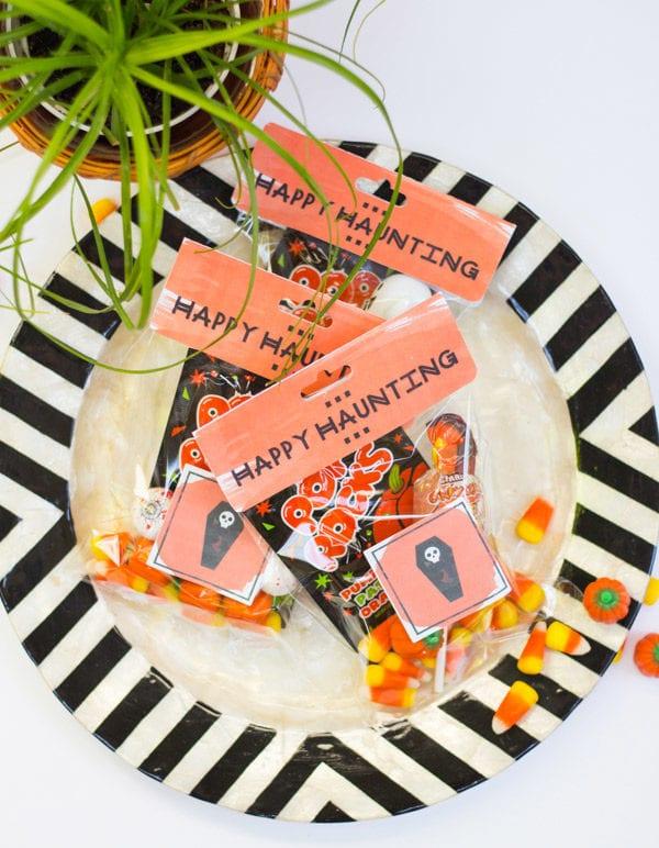 DIY Printable Trick-or-Treat Bag Labels thumbnail