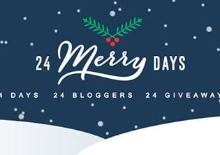 Land of Nod $250 Giveaway // 24 Merry Days thumbnail