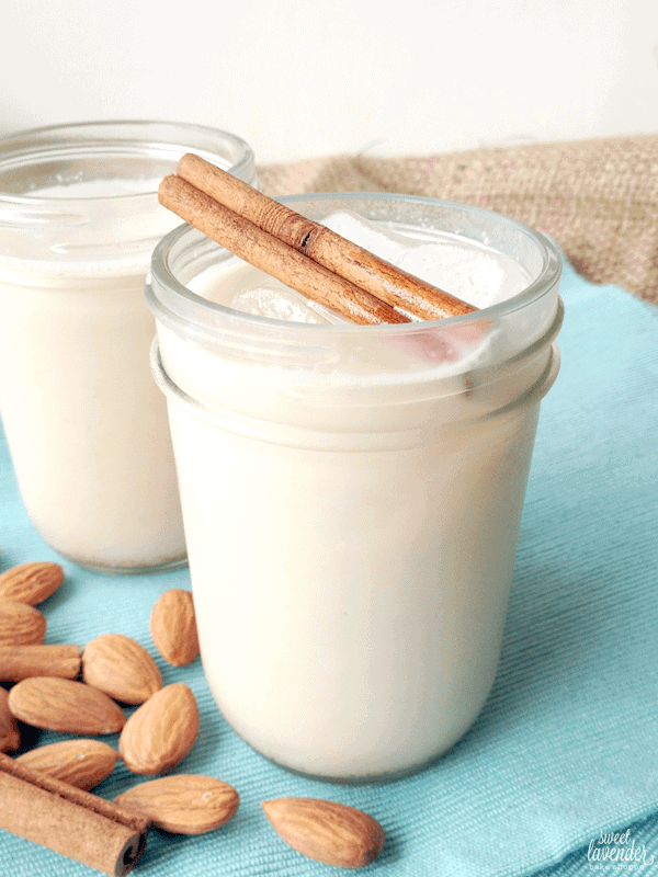 Honey-Spiced-Almond-Milk