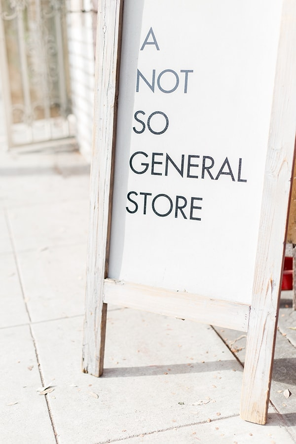 Max and Moritz - A Not So General Store2