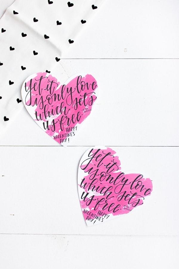 Printable-Valentines-card_photo2