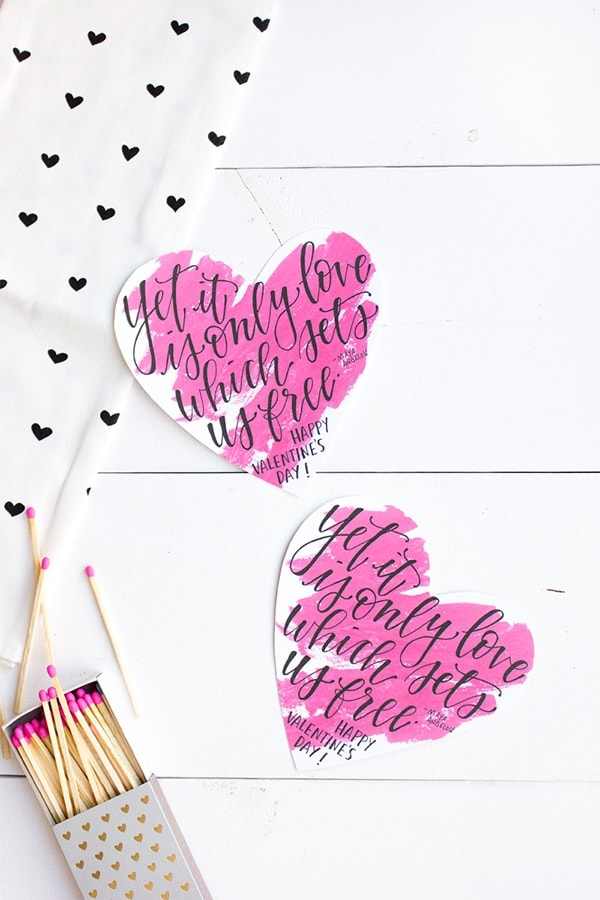Printable-Valentines-card_photo3