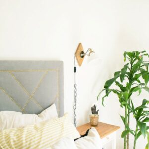 diy-modern-geometric-wall-sconce11