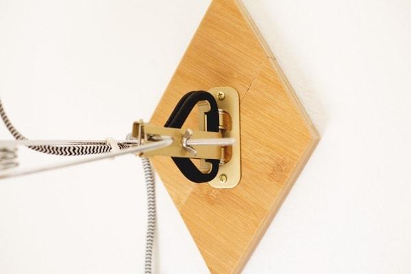 diy-modern-geometric-wall-sconce6