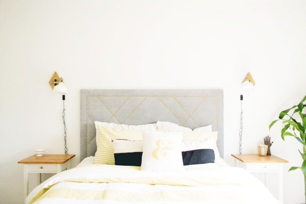 diy-modern-geometric-wall-sconce9