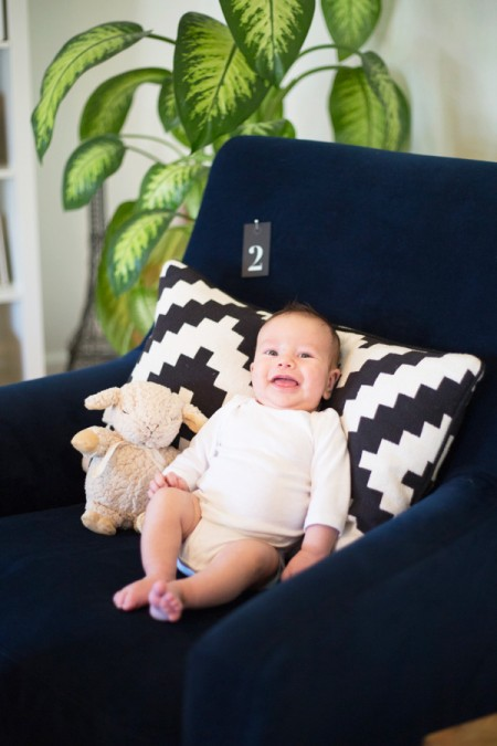 henry2months