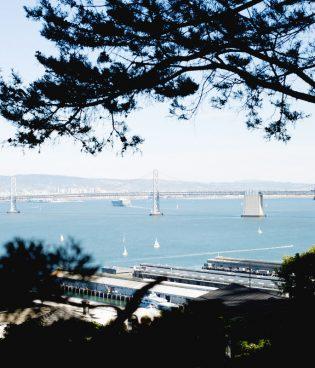 Travel // San Francisco thumbnail