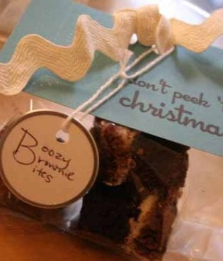 biy boozy brownie bites thumbnail