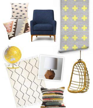 Dreaming of Wallpaper thumbnail