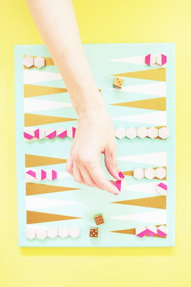 diy-backgammon8