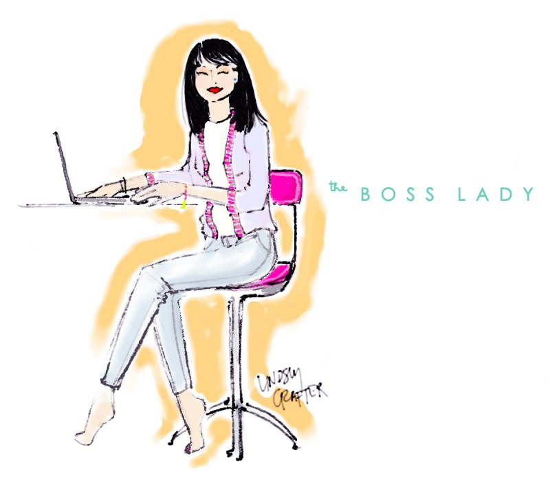lovely-girl-boss-lady