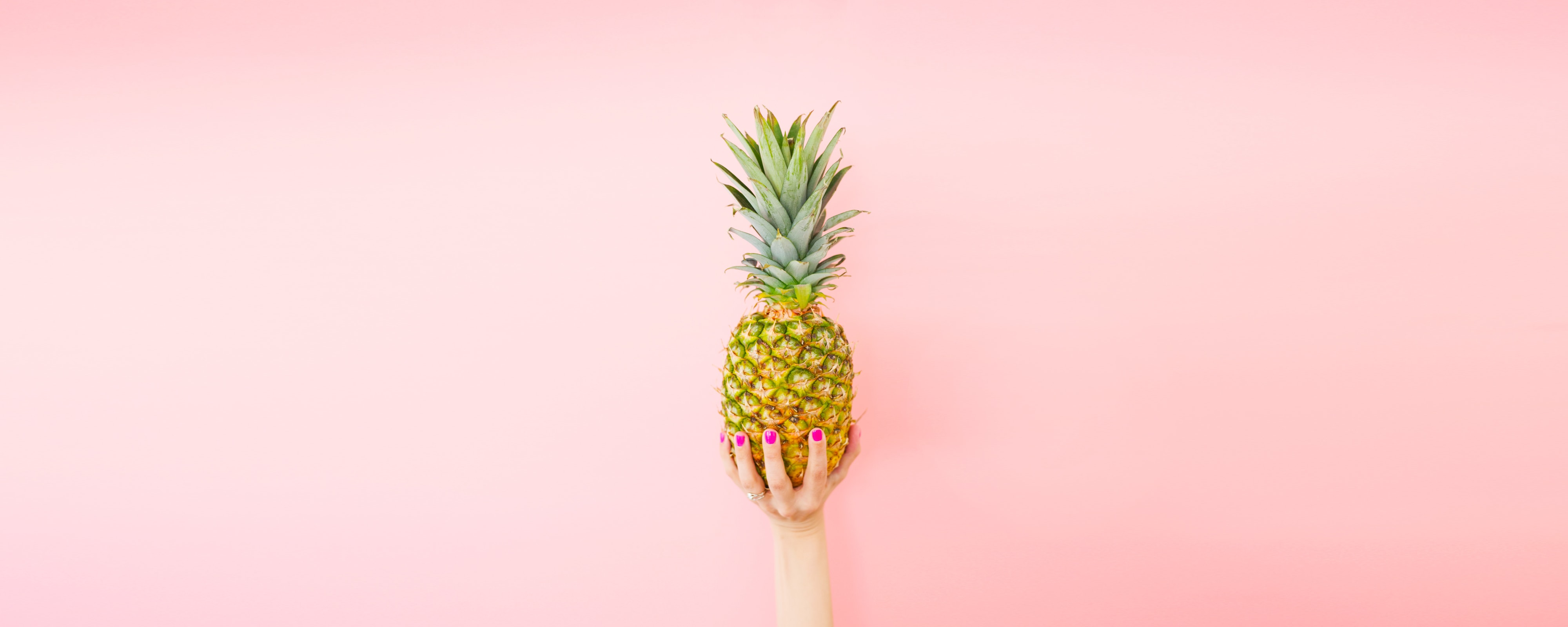 sliderpineapple