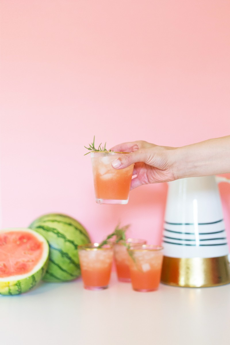 watermelon-rosemary-punch1