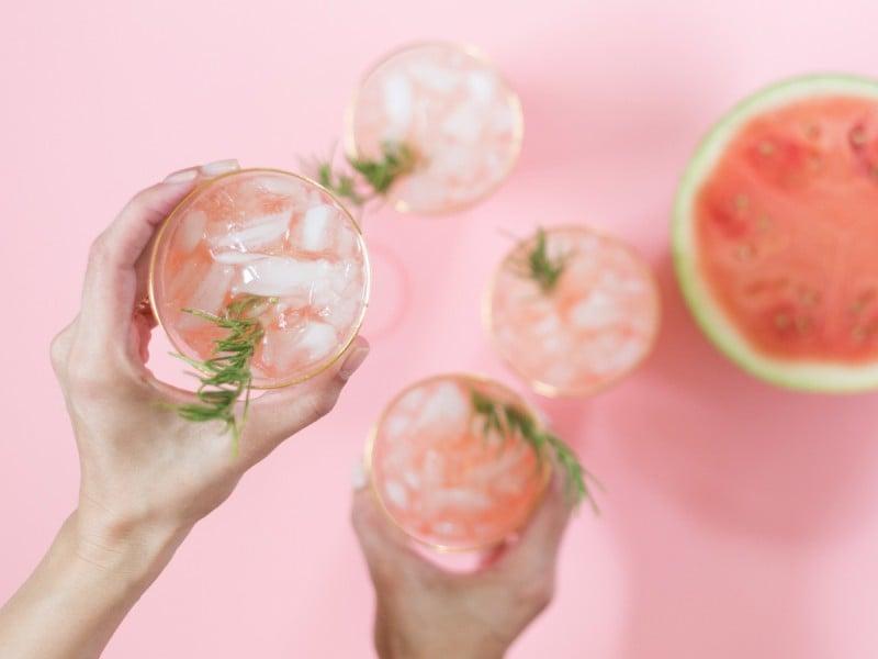 watermelon-rosemary-punch4