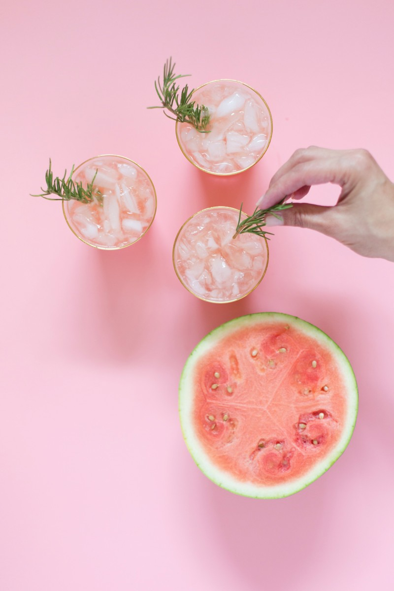 watermelon-rosemary-punch5