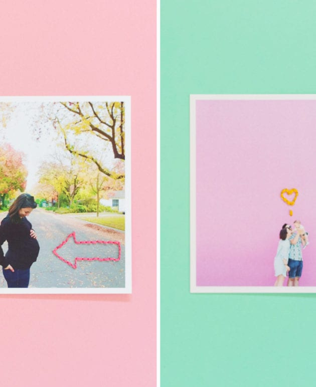 DIY Embroidered Instagrams thumbnail