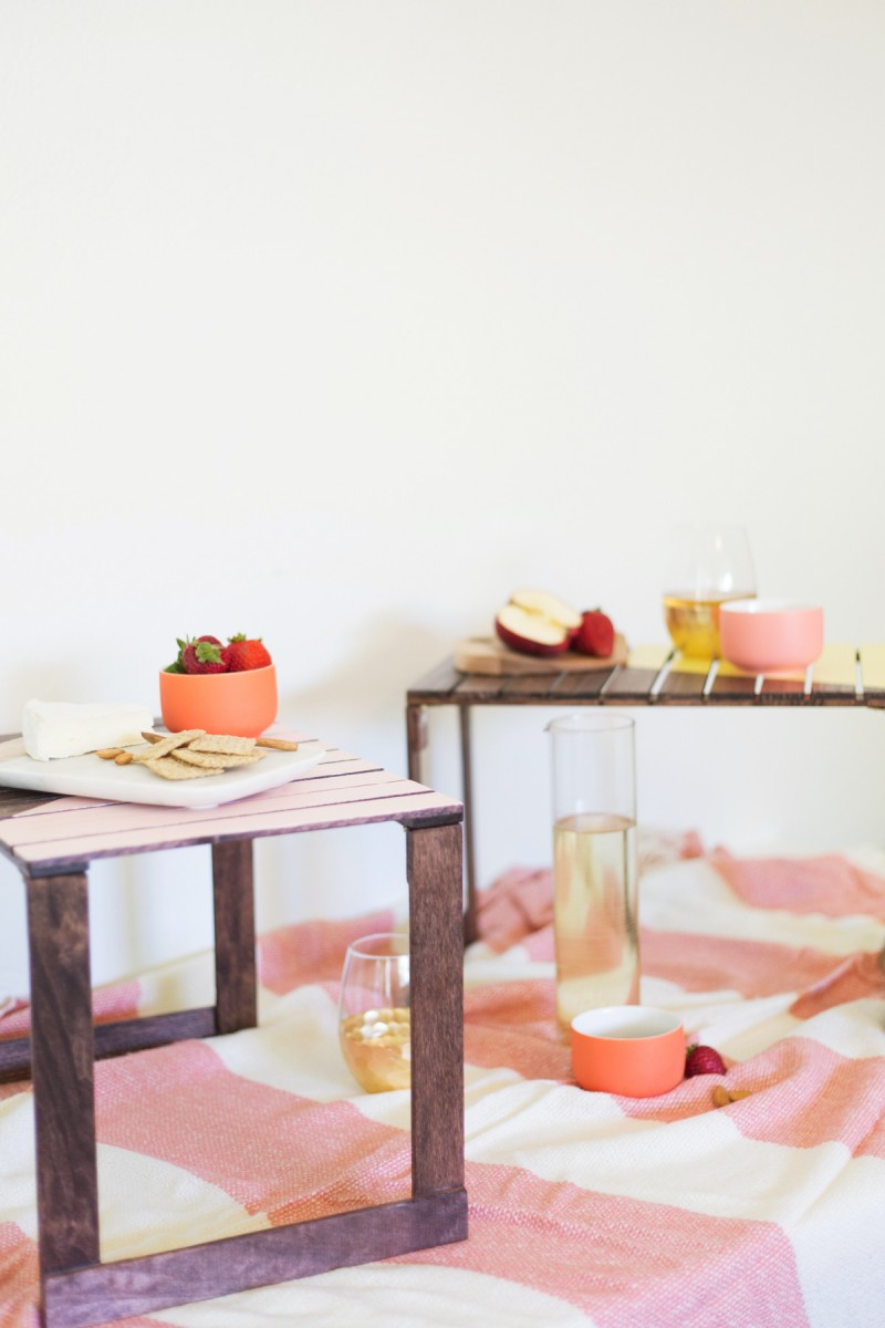 diy-mini-picnic-tables3