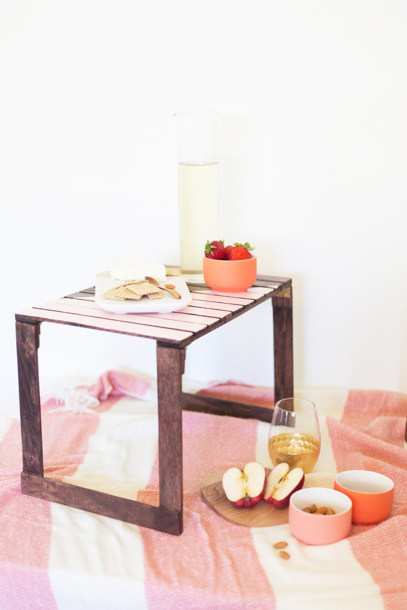 diy-mini-picnic-tables6