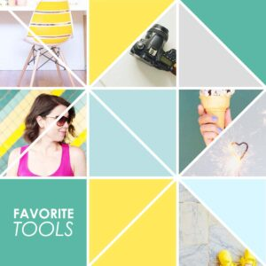 Blogging // Tools of the Trade thumbnail